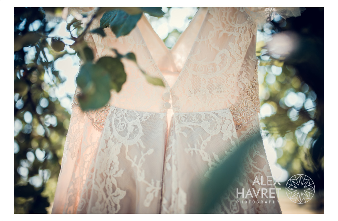 alexhreportages-alex_havret_photography-photographe-mariage-lyon-london-france-LS-3161