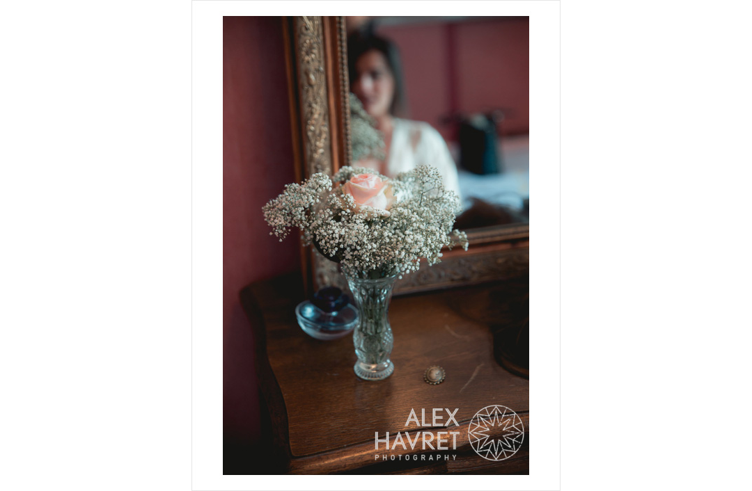 alexhreportages-alex_havret_photography-photographe-mariage-lyon-london-france-LS-3203