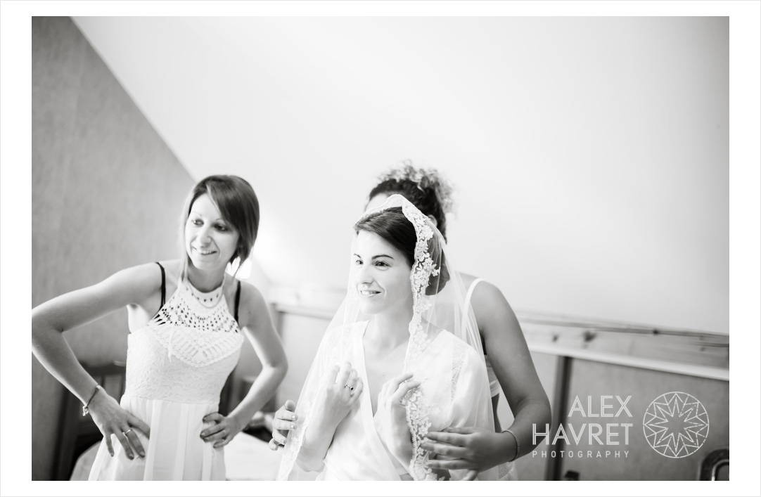alexhreportages-alex_havret_photography-photographe-mariage-lyon-london-france-LS-3206