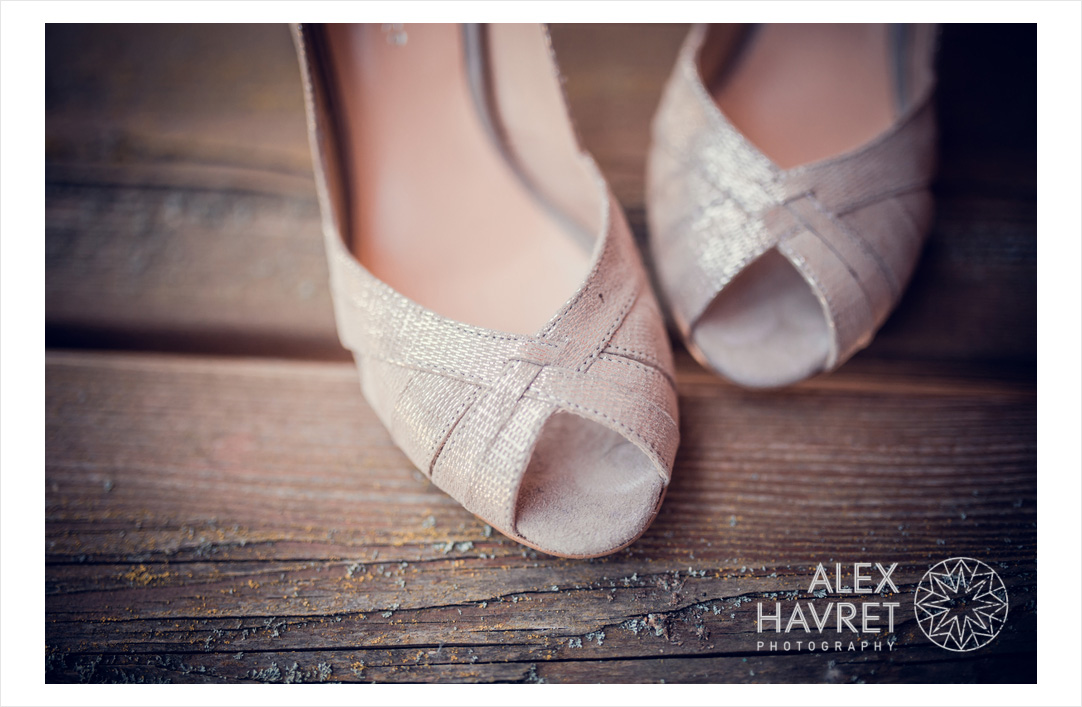 alexhreportages-alex_havret_photography-photographe-mariage-lyon-london-france-LS-3295