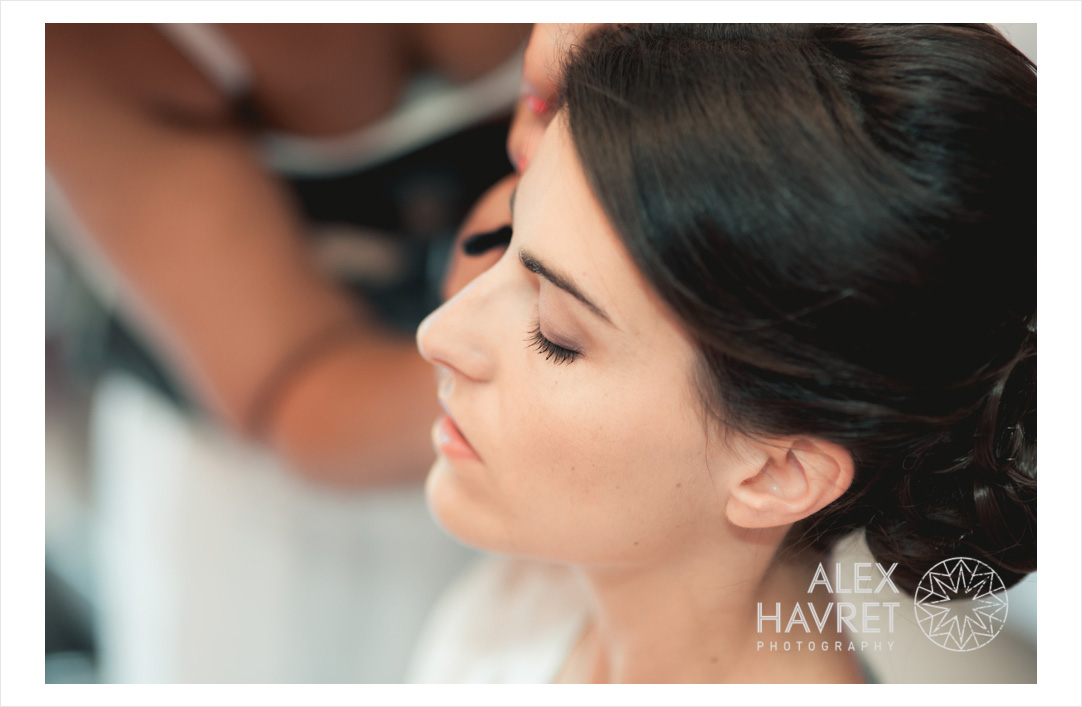 alexhreportages-alex_havret_photography-photographe-mariage-lyon-london-france-LS-3476