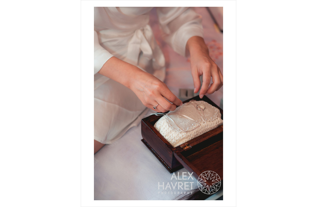 alexhreportages-alex_havret_photography-photographe-mariage-lyon-london-france-LS-3528