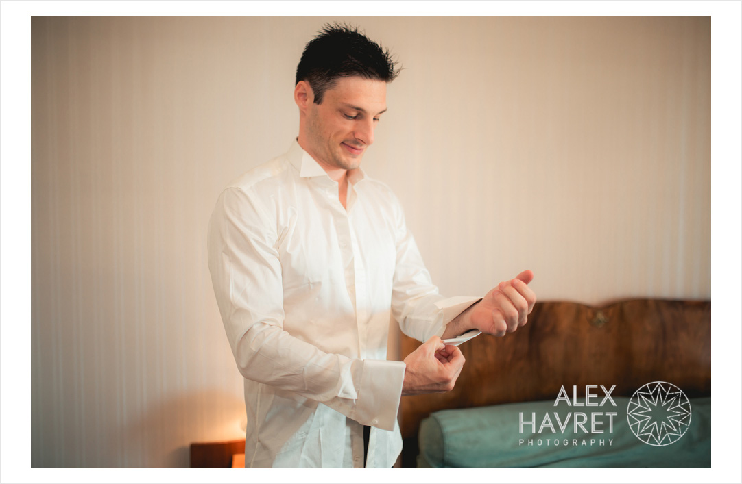 alexhreportages-alex_havret_photography-photographe-mariage-lyon-london-france-LS-3601