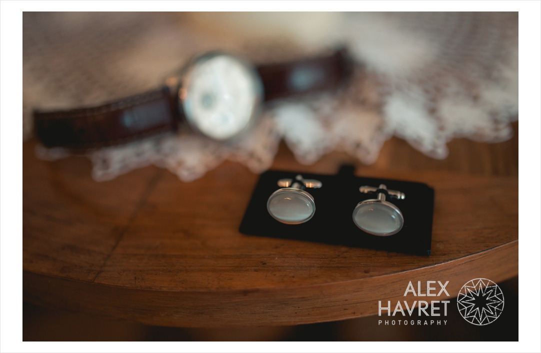 alexhreportages-alex_havret_photography-photographe-mariage-lyon-london-france-LS-3605