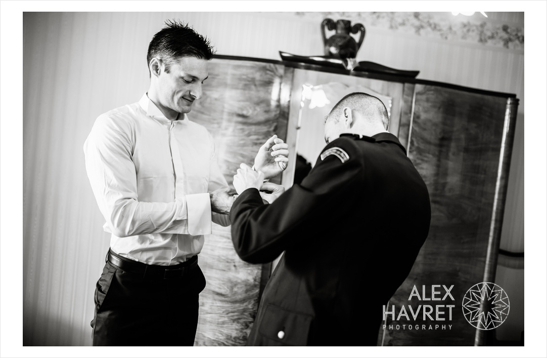alexhreportages-alex_havret_photography-photographe-mariage-lyon-london-france-LS-3656