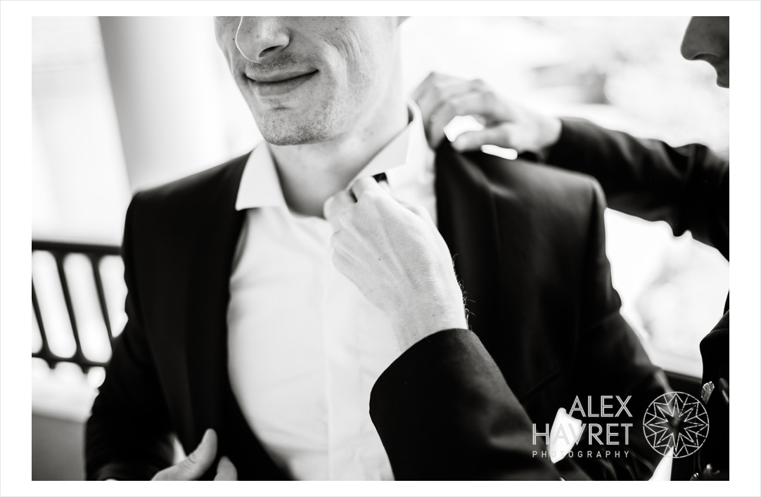 alexhreportages-alex_havret_photography-photographe-mariage-lyon-london-france-LS-3686