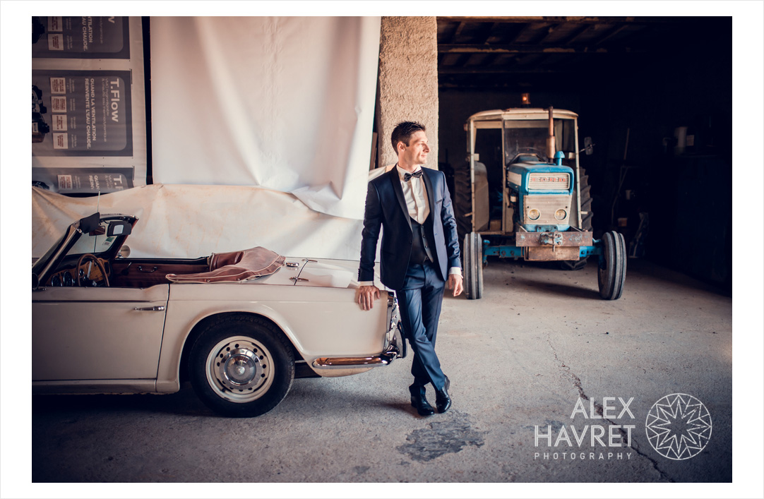 alexhreportages-alex_havret_photography-photographe-mariage-lyon-london-france-LS-3731