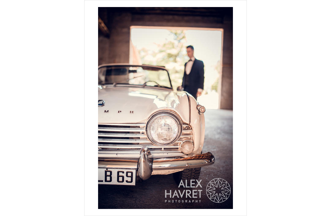 alexhreportages-alex_havret_photography-photographe-mariage-lyon-london-france-LS-3766