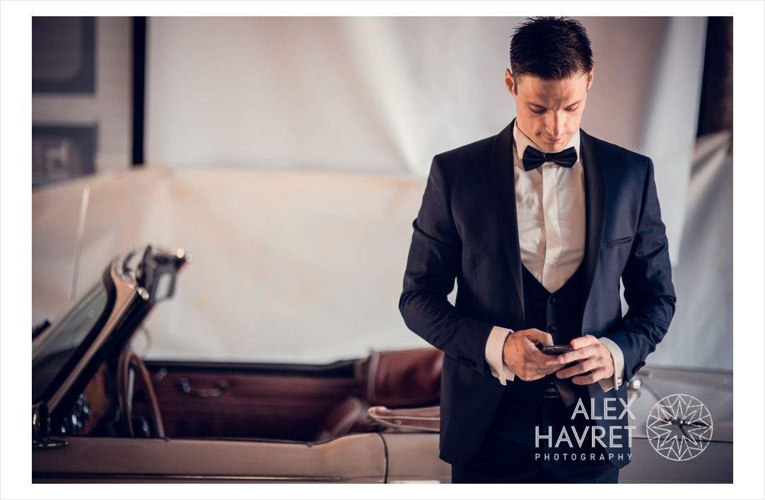 alexhreportages-alex_havret_photography-photographe-mariage-lyon-london-france-LS-3781