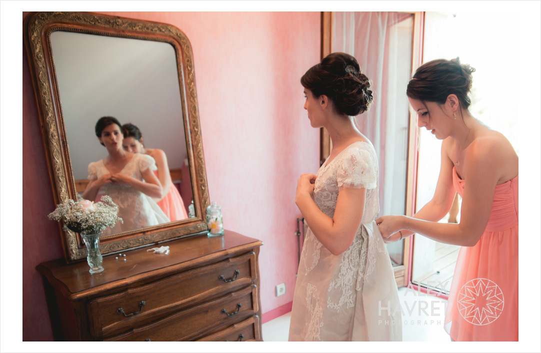 alexhreportages-alex_havret_photography-photographe-mariage-lyon-london-france-LS-3893