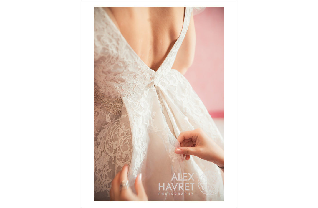 alexhreportages-alex_havret_photography-photographe-mariage-lyon-london-france-LS-3914