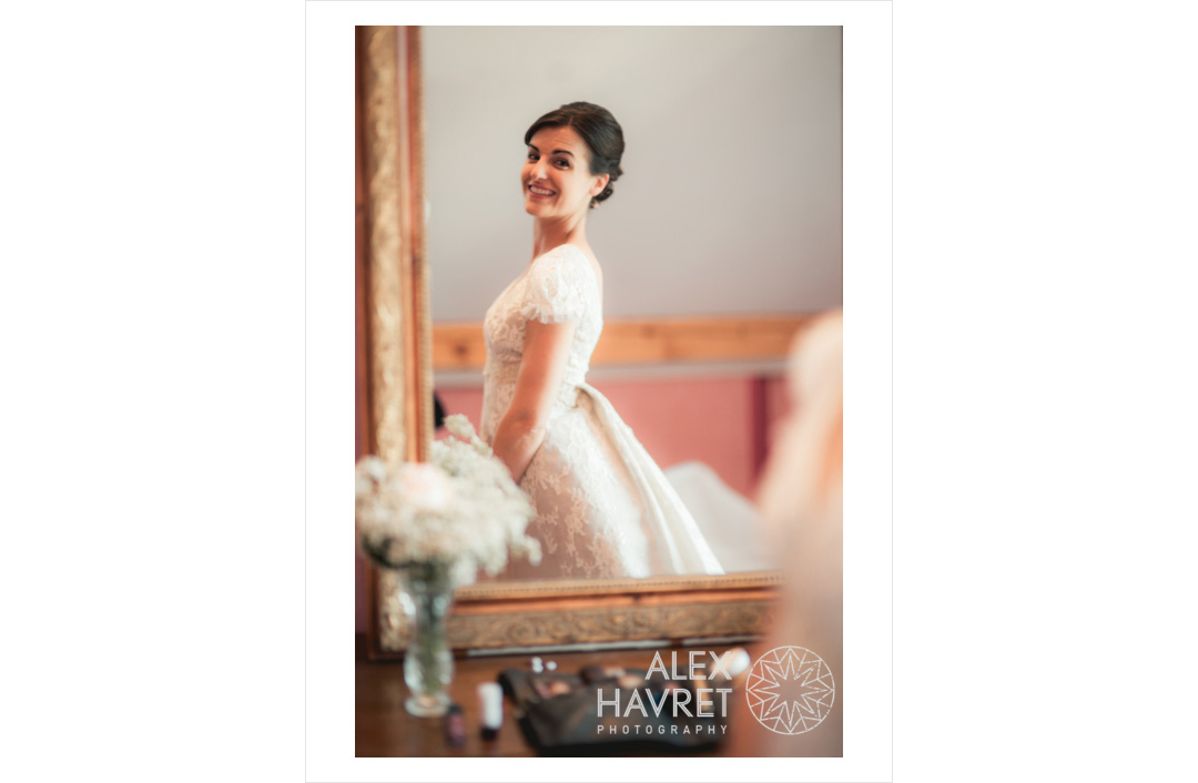 alexhreportages-alex_havret_photography-photographe-mariage-lyon-london-france-LS-3989
