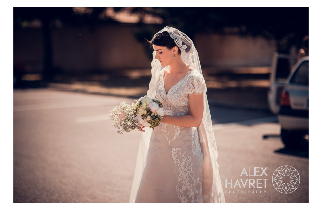 alexhreportages-alex_havret_photography-photographe-mariage-lyon-london-france-LS-4093
