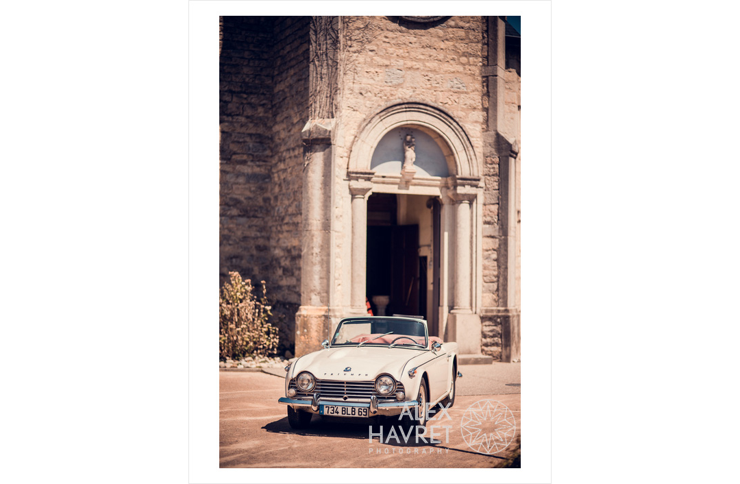 alexhreportages-alex_havret_photography-photographe-mariage-lyon-london-france-LS-4171