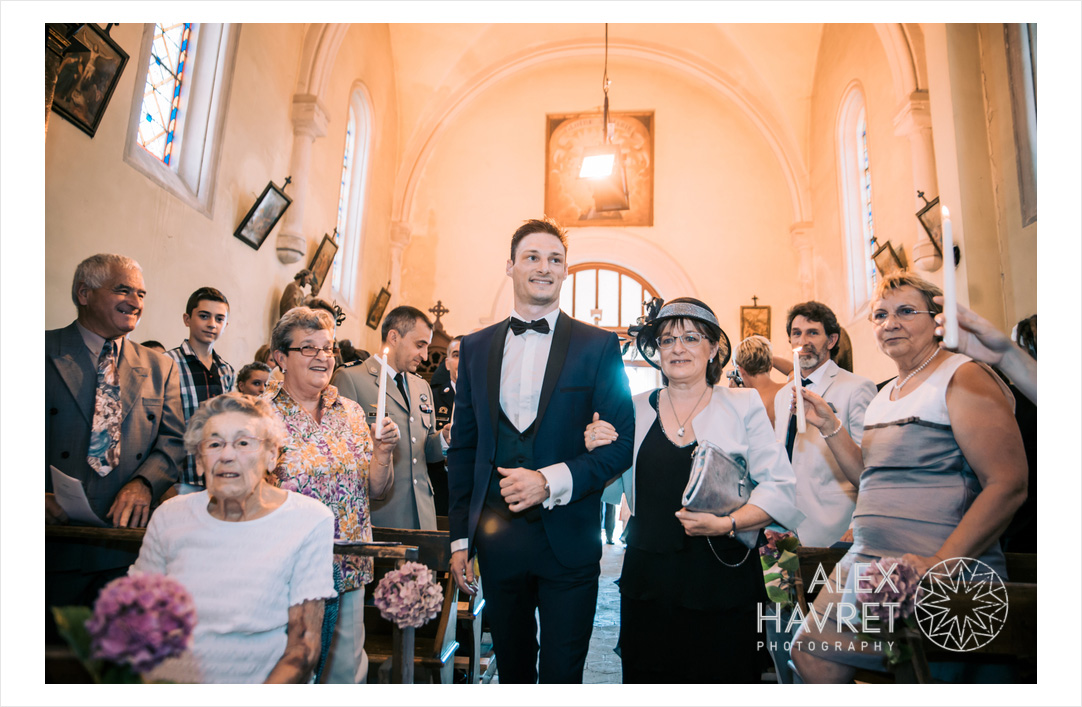alexhreportages-alex_havret_photography-photographe-mariage-lyon-london-france-LS-4231