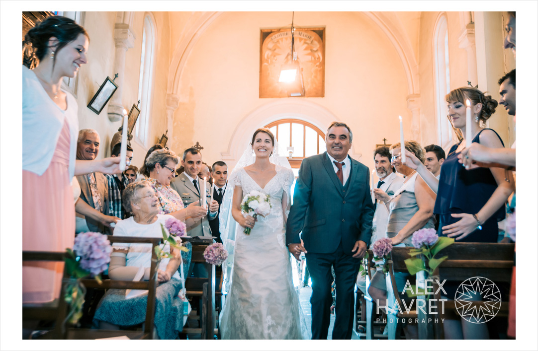 alexhreportages-alex_havret_photography-photographe-mariage-lyon-london-france-LS-4277