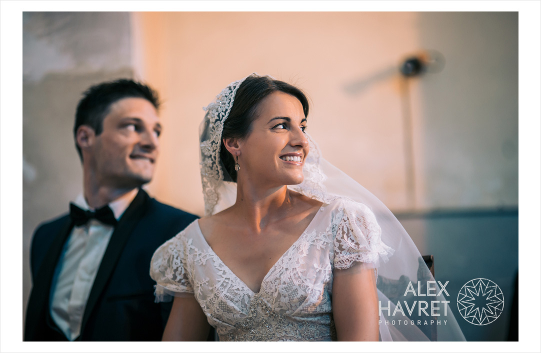 alexhreportages-alex_havret_photography-photographe-mariage-lyon-london-france-LS-4329