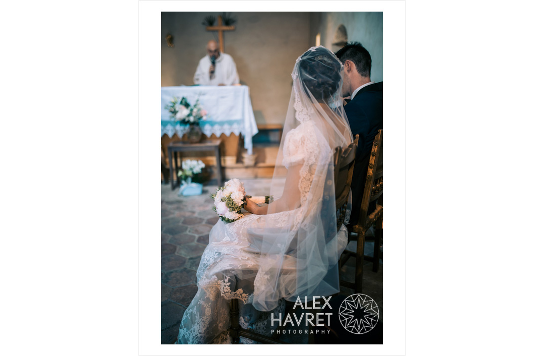 alexhreportages-alex_havret_photography-photographe-mariage-lyon-london-france-LS-4366