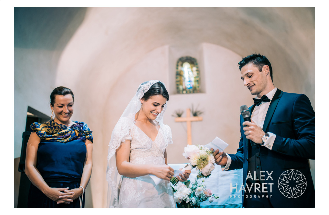 alexhreportages-alex_havret_photography-photographe-mariage-lyon-london-france-LS-4385