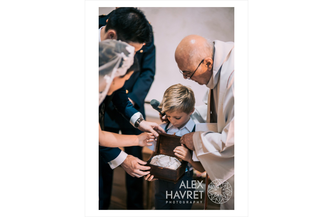 alexhreportages-alex_havret_photography-photographe-mariage-lyon-london-france-LS-4421