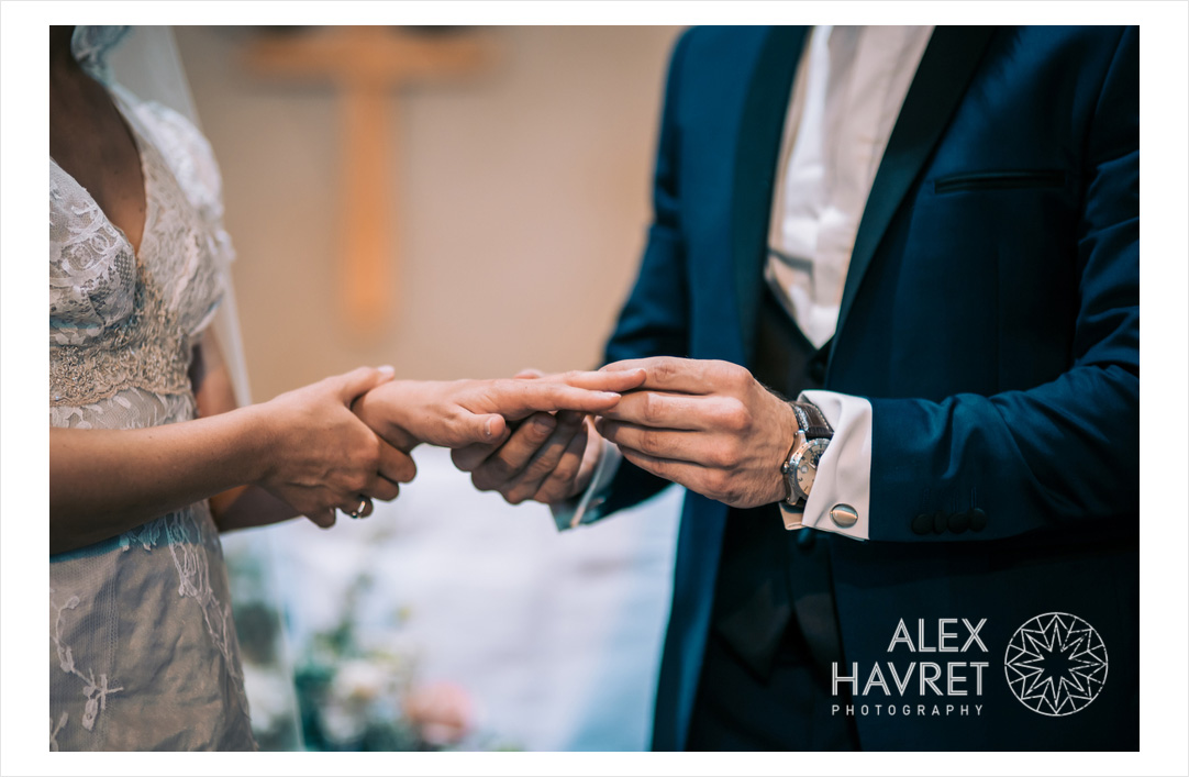 alexhreportages-alex_havret_photography-photographe-mariage-lyon-london-france-LS-4427