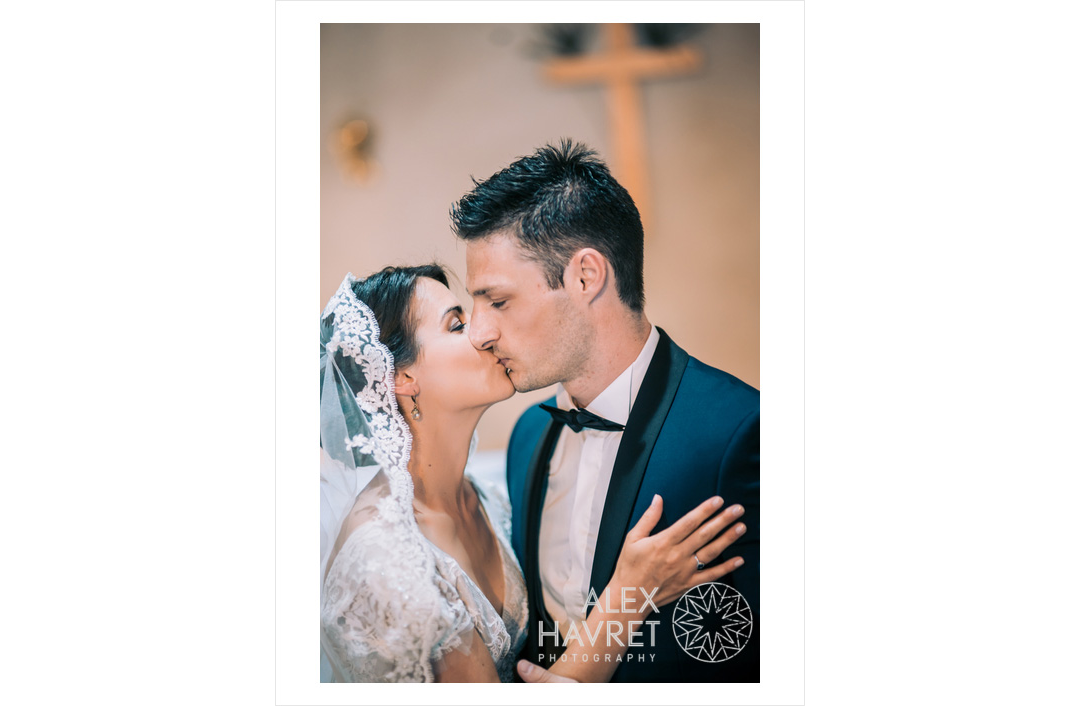 alexhreportages-alex_havret_photography-photographe-mariage-lyon-london-france-LS-4448