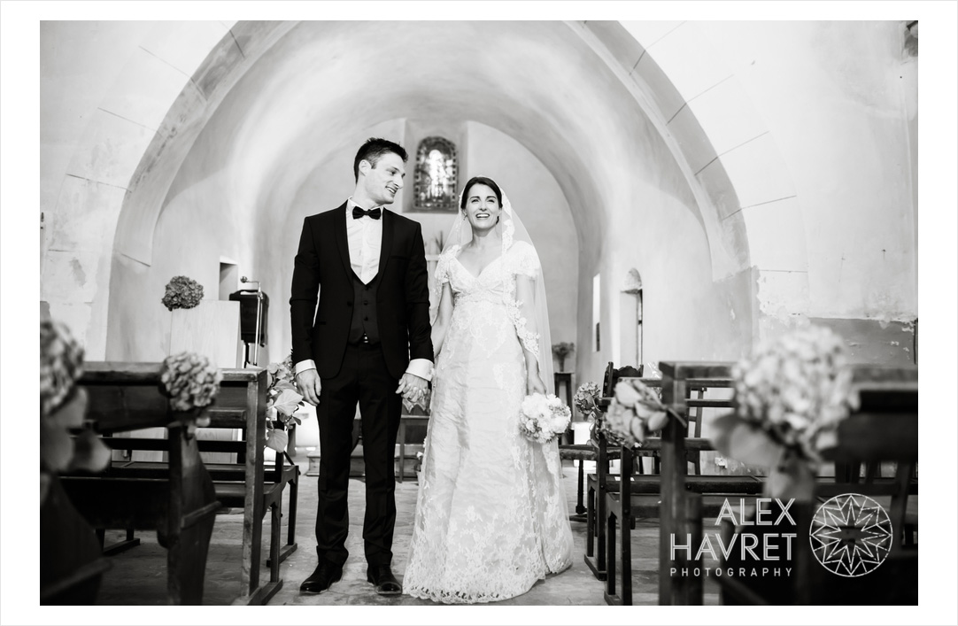 alexhreportages-alex_havret_photography-photographe-mariage-lyon-london-france-LS-4665