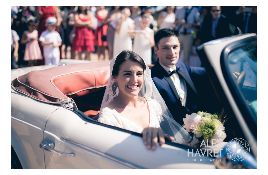 alexhreportages-alex_havret_photography-photographe-mariage-lyon-london-france-LS-4732