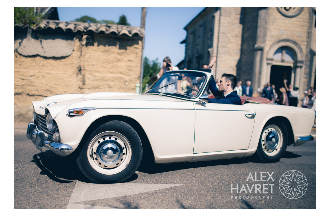 alexhreportages-alex_havret_photography-photographe-mariage-lyon-london-france-LS-4743