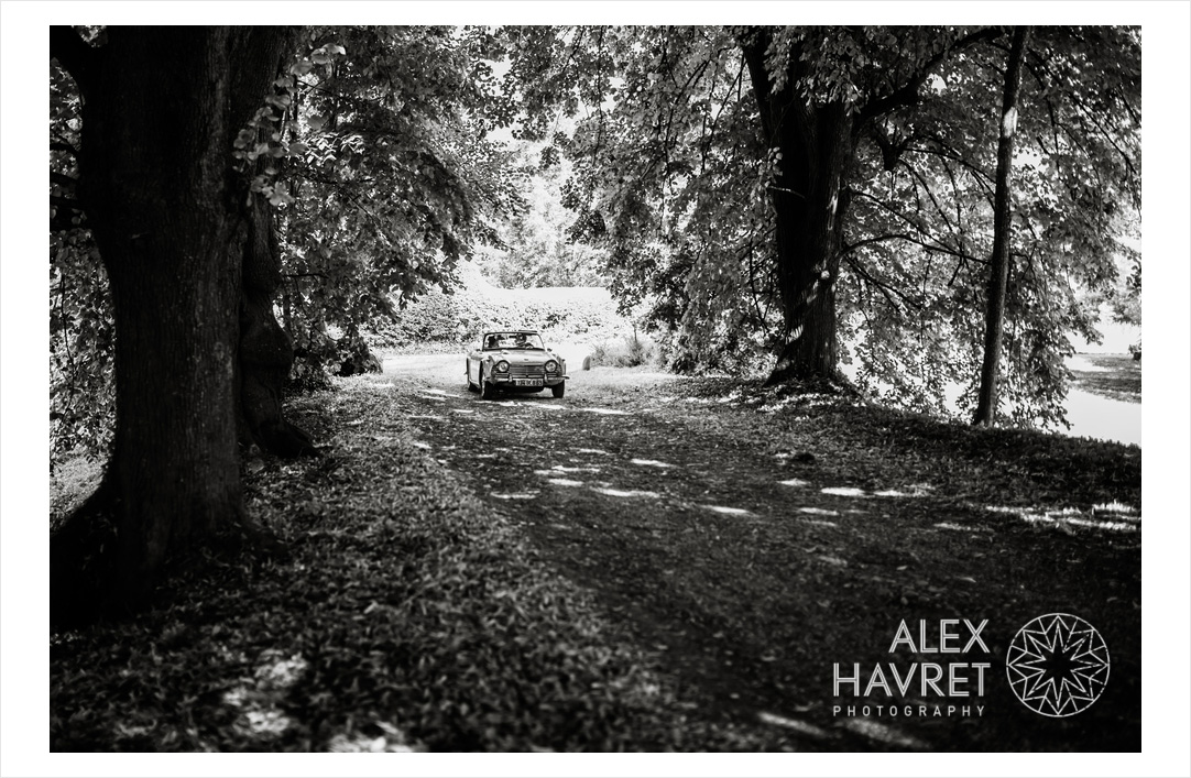alexhreportages-alex_havret_photography-photographe-mariage-lyon-london-france-LS-4755