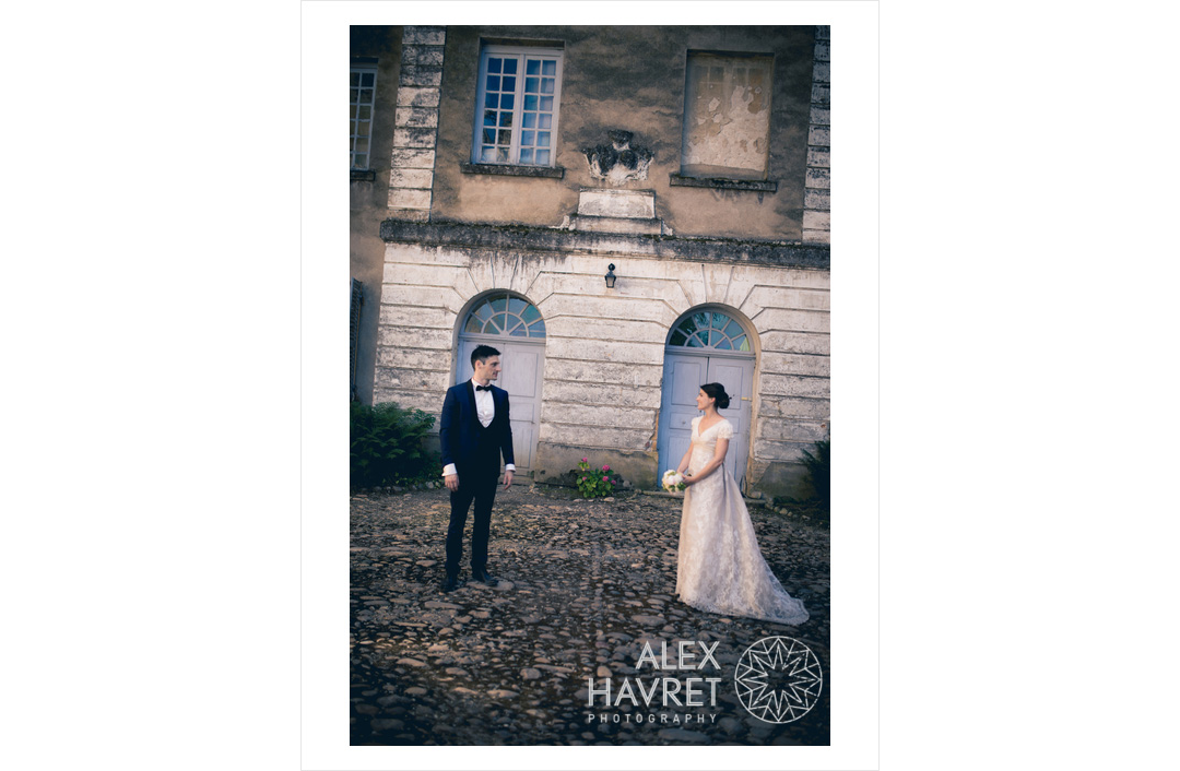 alexhreportages-alex_havret_photography-photographe-mariage-lyon-london-france-LS-4777