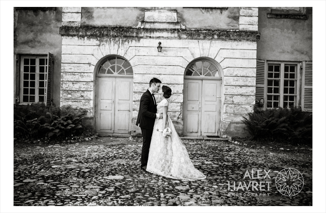 alexhreportages-alex_havret_photography-photographe-mariage-lyon-london-france-LS-4789