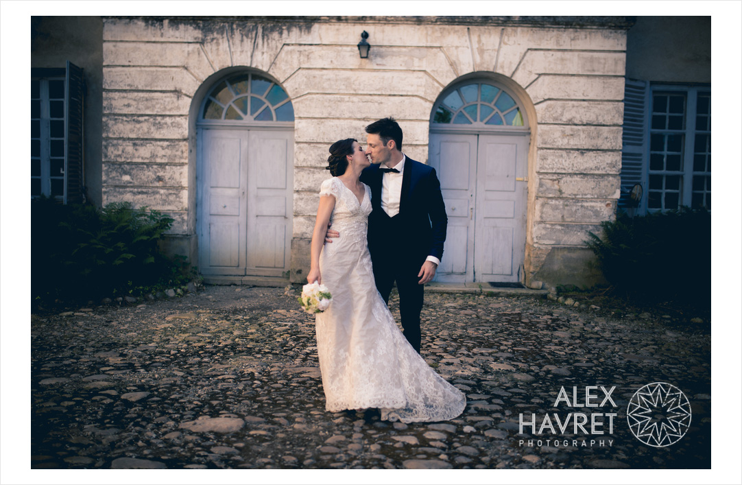 alexhreportages-alex_havret_photography-photographe-mariage-lyon-london-france-LS-4790