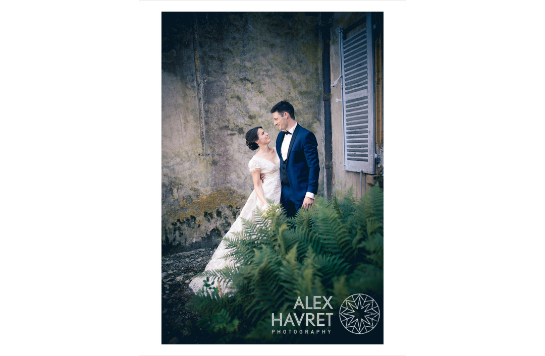 alexhreportages-alex_havret_photography-photographe-mariage-lyon-london-france-LS-4851