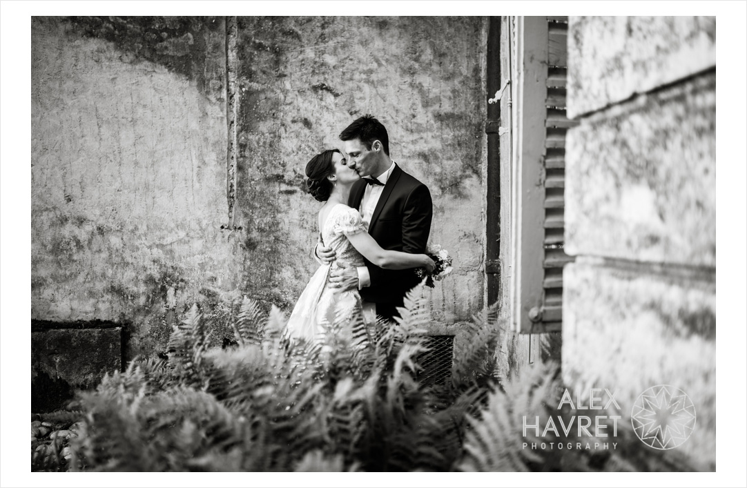 alexhreportages-alex_havret_photography-photographe-mariage-lyon-london-france-LS-4857
