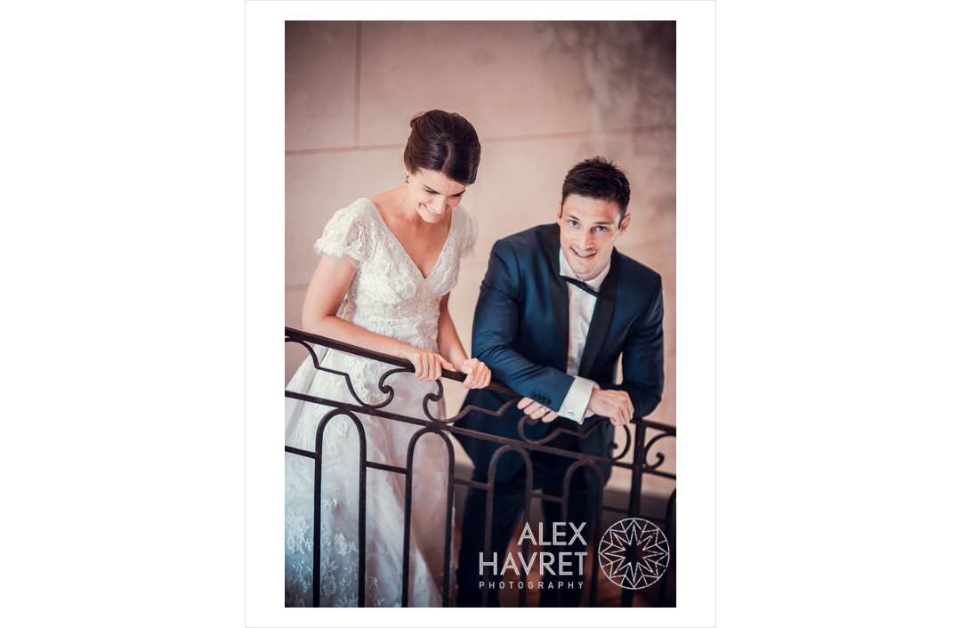 alexhreportages-alex_havret_photography-photographe-mariage-lyon-london-france-LS-4971