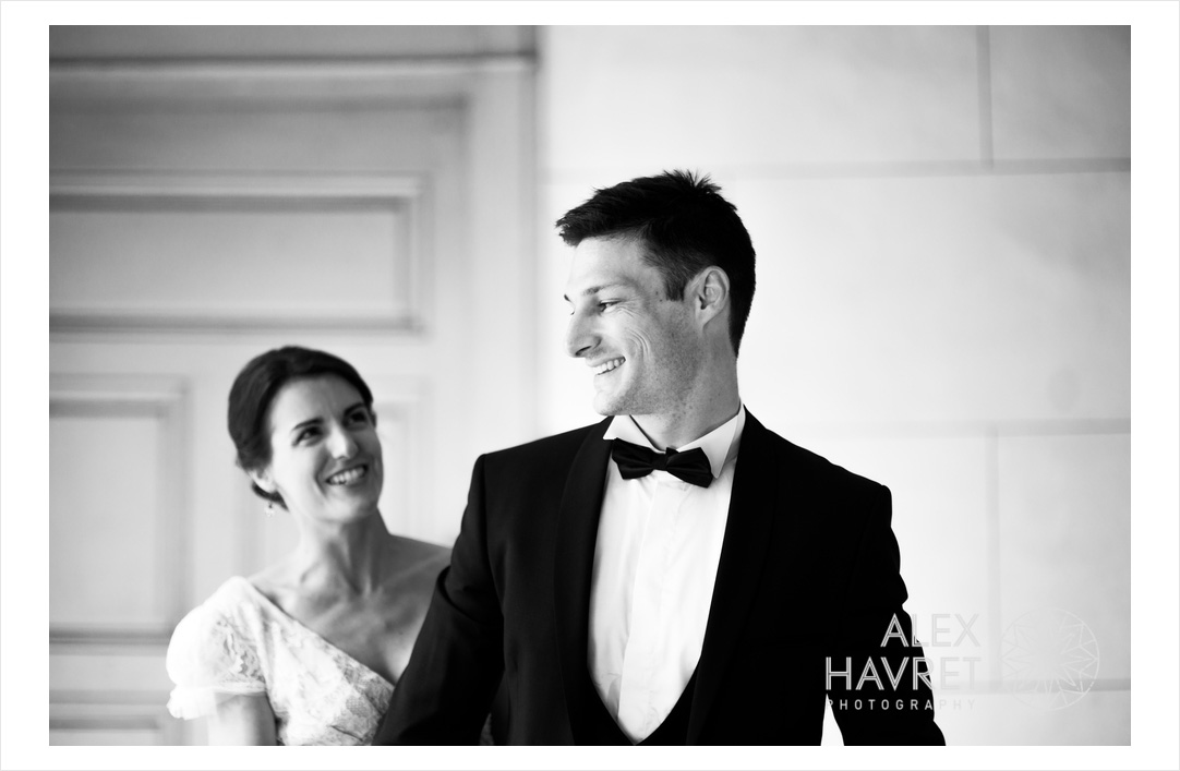 alexhreportages-alex_havret_photography-photographe-mariage-lyon-london-france-LS-5003