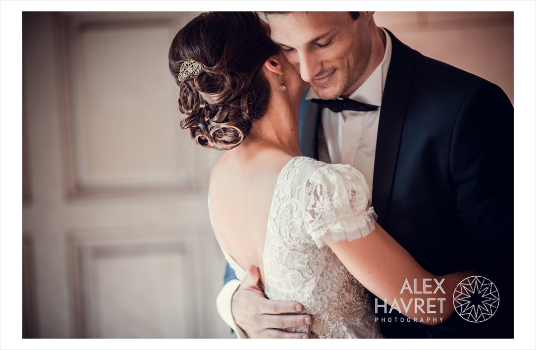alexhreportages-alex_havret_photography-photographe-mariage-lyon-london-france-LS-5014