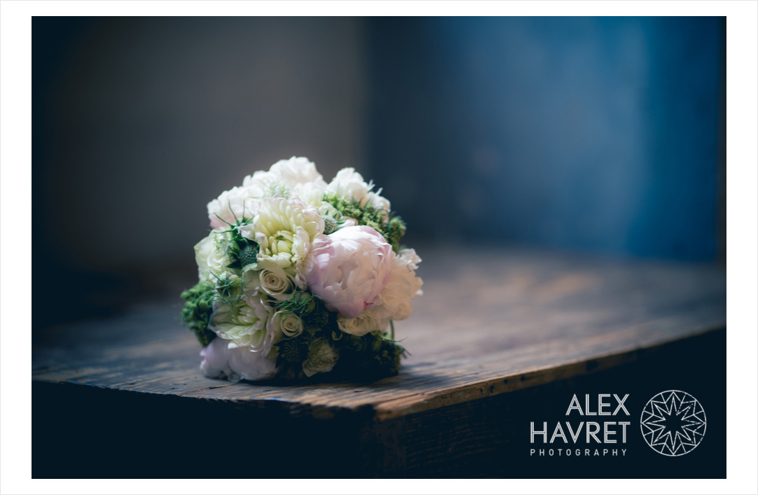 alexhreportages-alex_havret_photography-photographe-mariage-lyon-london-france-LS-5040