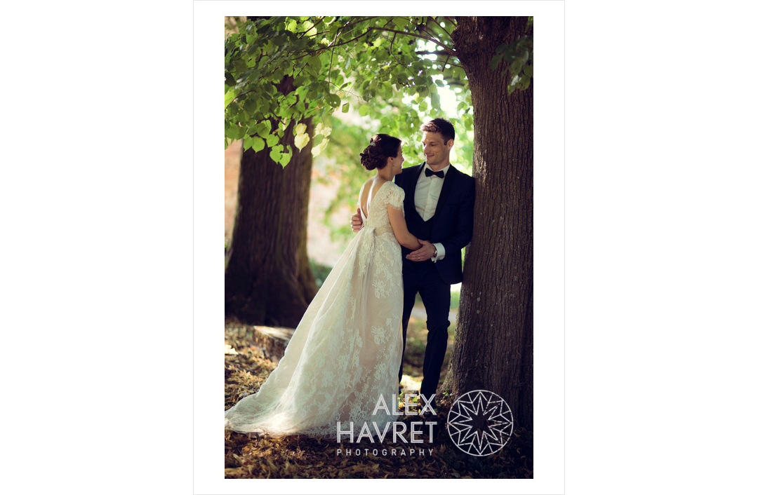 alexhreportages-alex_havret_photography-photographe-mariage-lyon-london-france-LS-5085