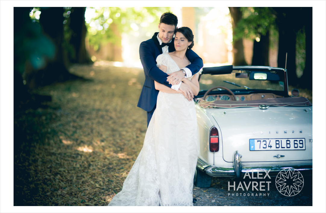 alexhreportages-alex_havret_photography-photographe-mariage-lyon-london-france-LS-5144