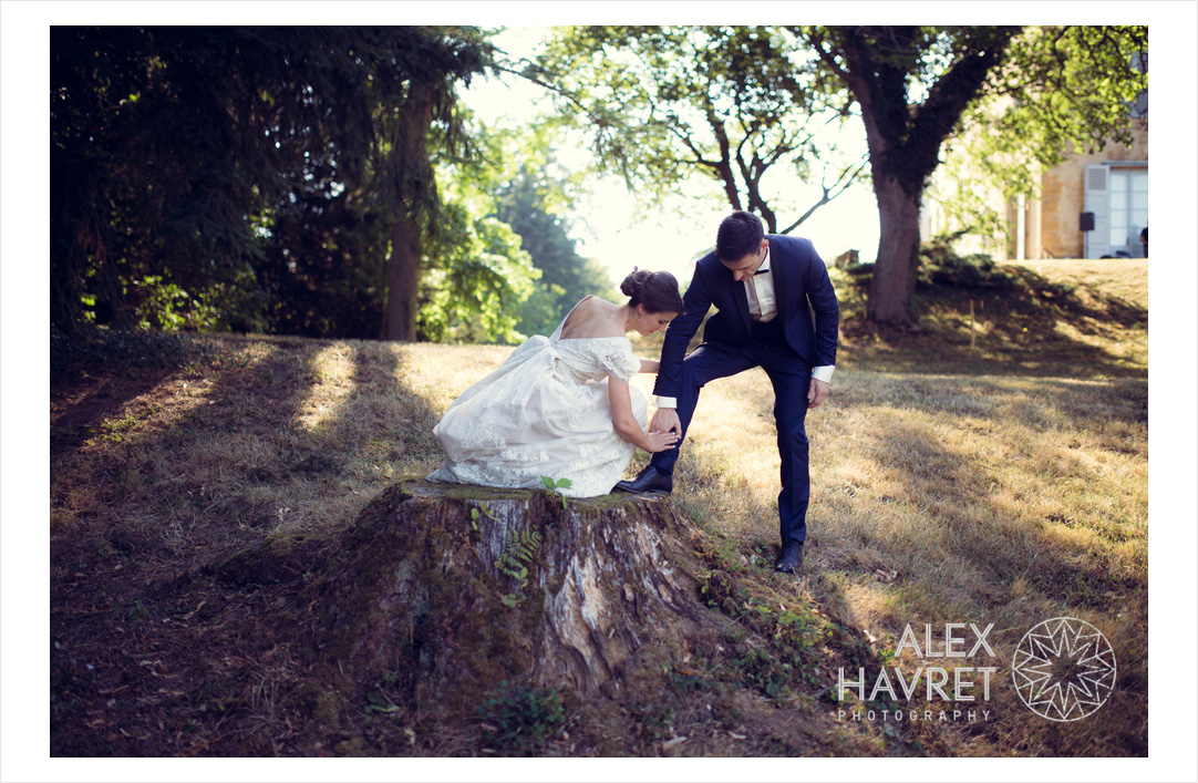 alexhreportages-alex_havret_photography-photographe-mariage-lyon-london-france-LS-5196