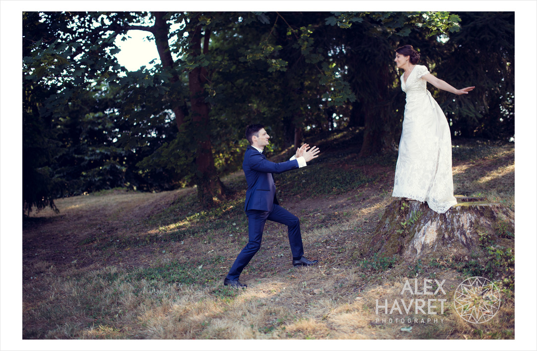 alexhreportages-alex_havret_photography-photographe-mariage-lyon-london-france-LS-5219