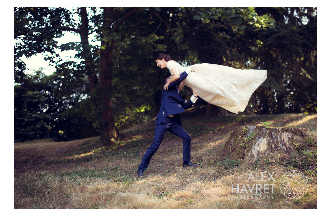 alexhreportages-alex_havret_photography-photographe-mariage-lyon-london-france-LS-5230