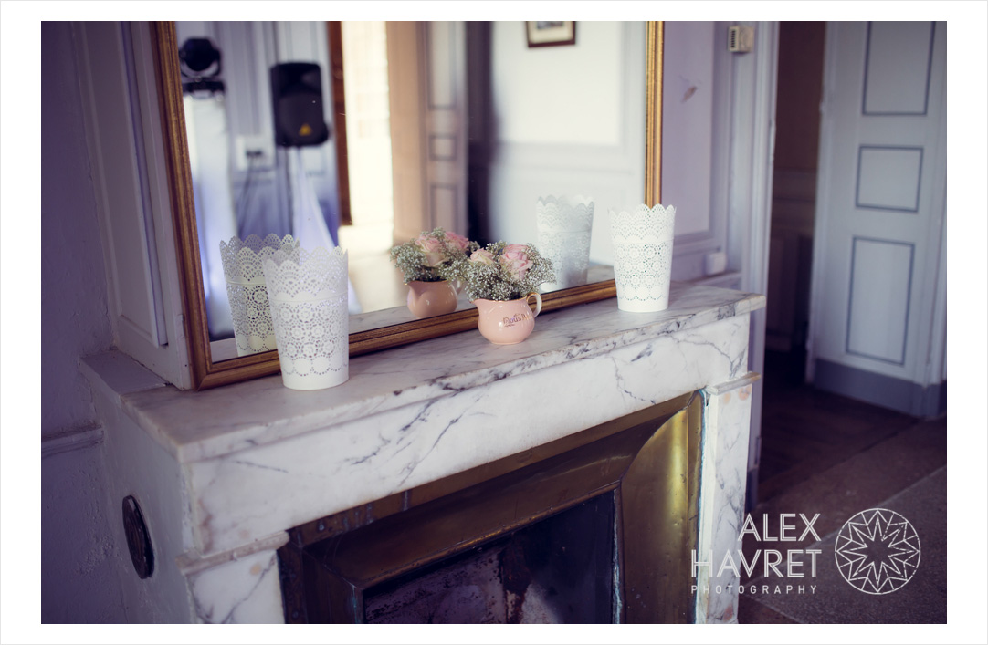 alexhreportages-alex_havret_photography-photographe-mariage-lyon-london-france-LS-5288