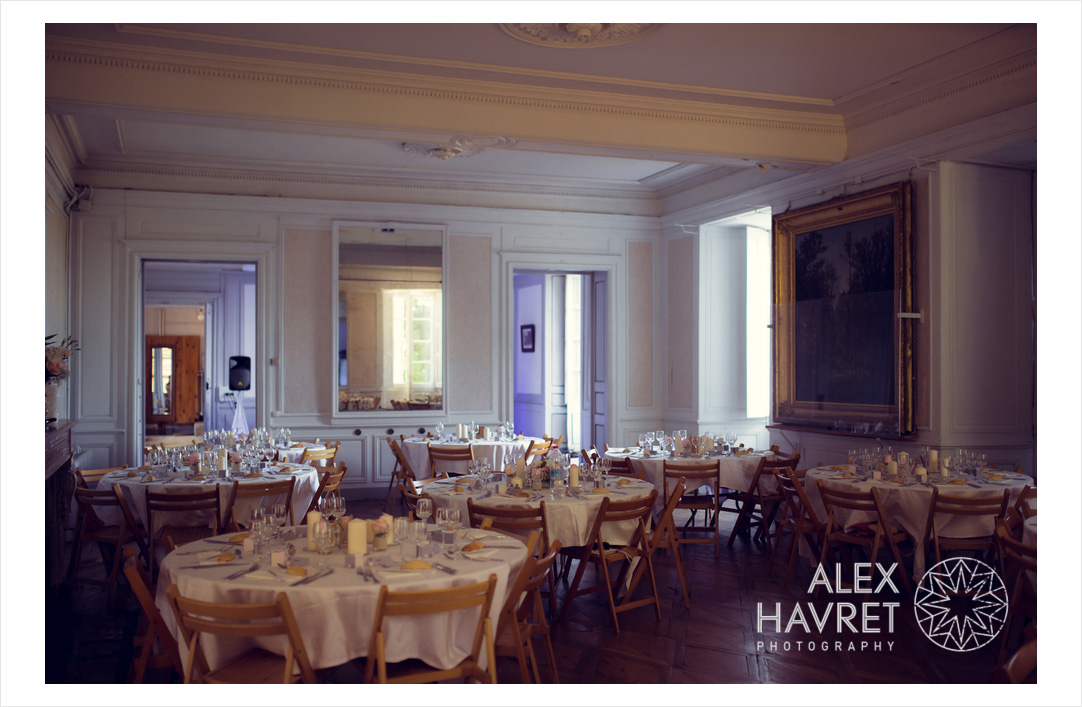alexhreportages-alex_havret_photography-photographe-mariage-lyon-london-france-LS-5293