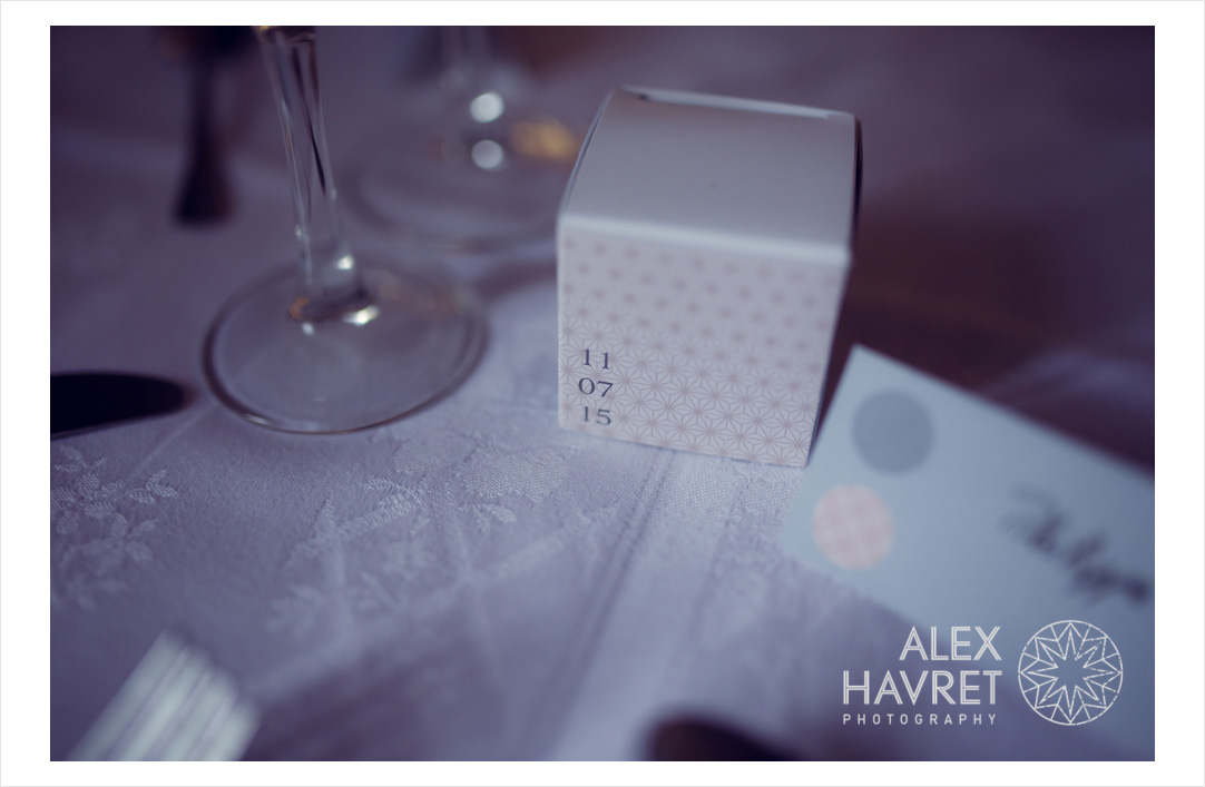 alexhreportages-alex_havret_photography-photographe-mariage-lyon-london-france-LS-5308