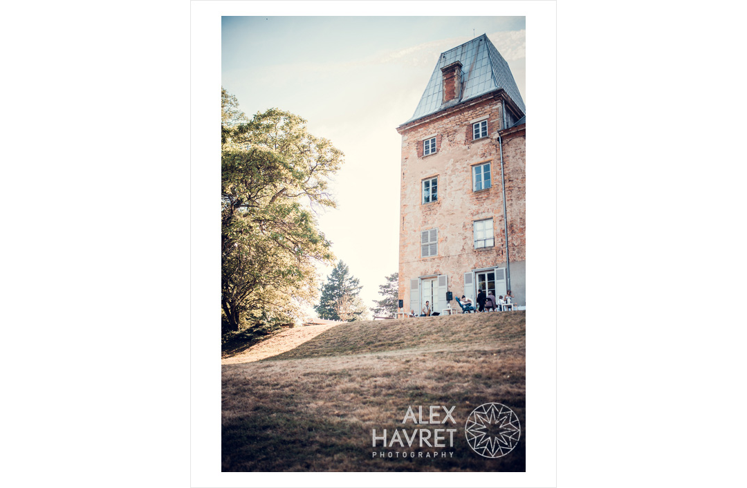 alexhreportages-alex_havret_photography-photographe-mariage-lyon-london-france-LS-5340