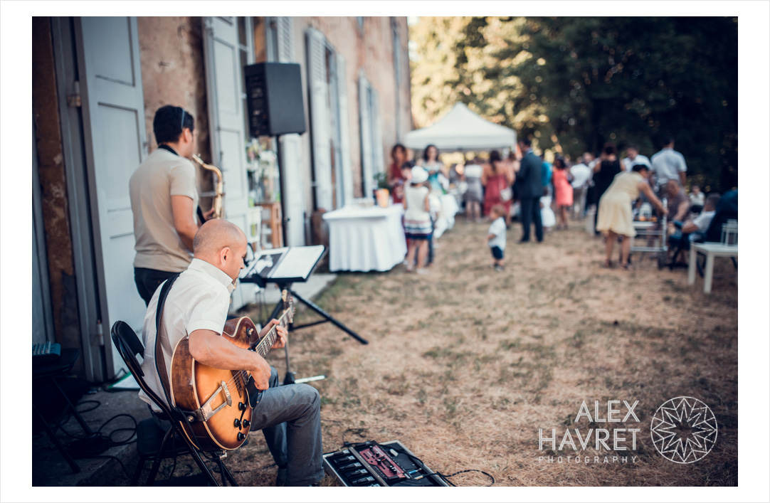 alexhreportages-alex_havret_photography-photographe-mariage-lyon-london-france-LS-5345