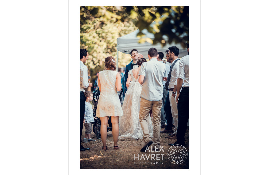 alexhreportages-alex_havret_photography-photographe-mariage-lyon-london-france-LS-5360